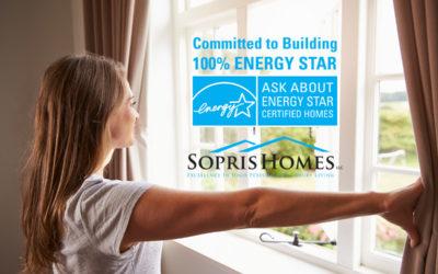 100% Energy Star