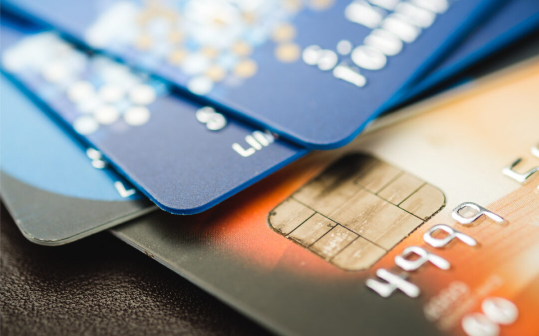 EMV and Payment Card Chargebacks