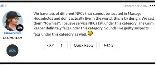 NPCs_Townies_Not_Found_010120