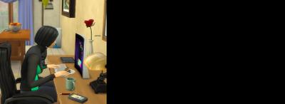 Sheri's Tips & Info for Sims 4
