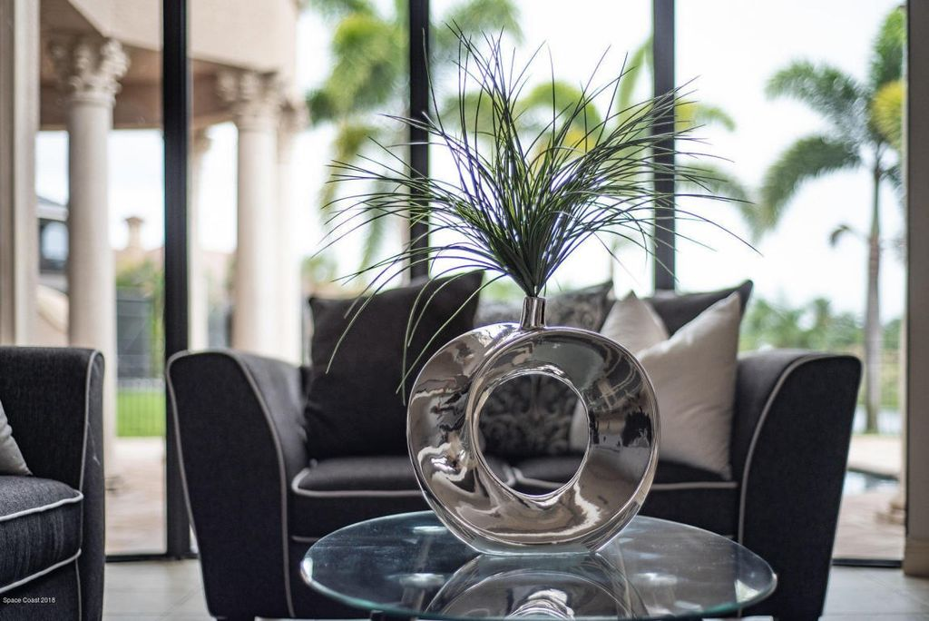 2019 Home Trend Preview