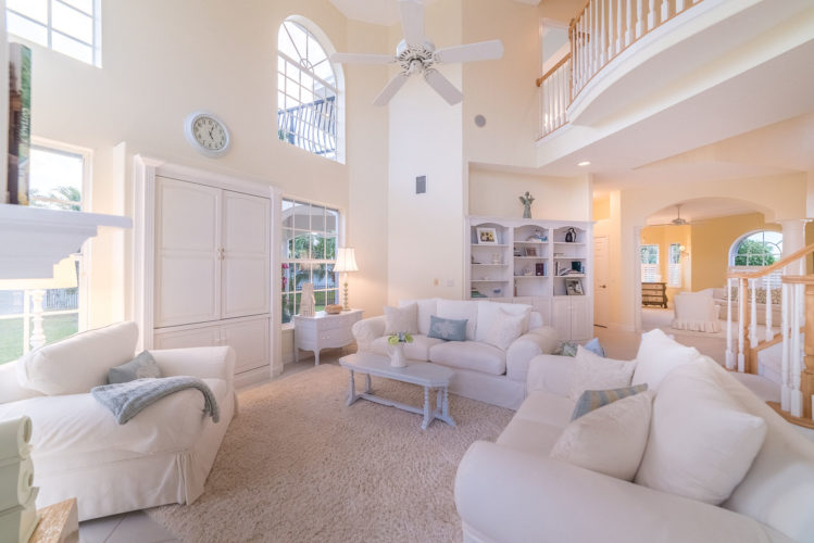 Staging Tips You Can Use Right Now