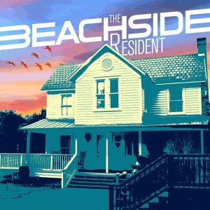 The Beachside Resident