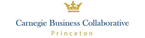 Carnegie Business Collaborative