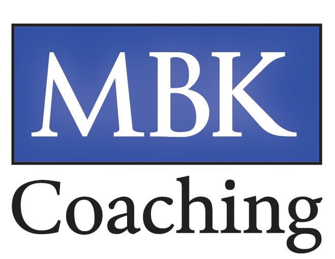 MBK Coaching