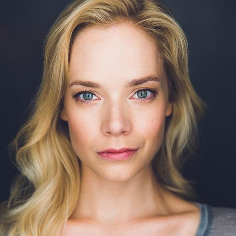 Caitlin-Mehner