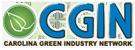 logo-cgin