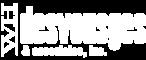 W.H.Desvousges & Associates, Inc.