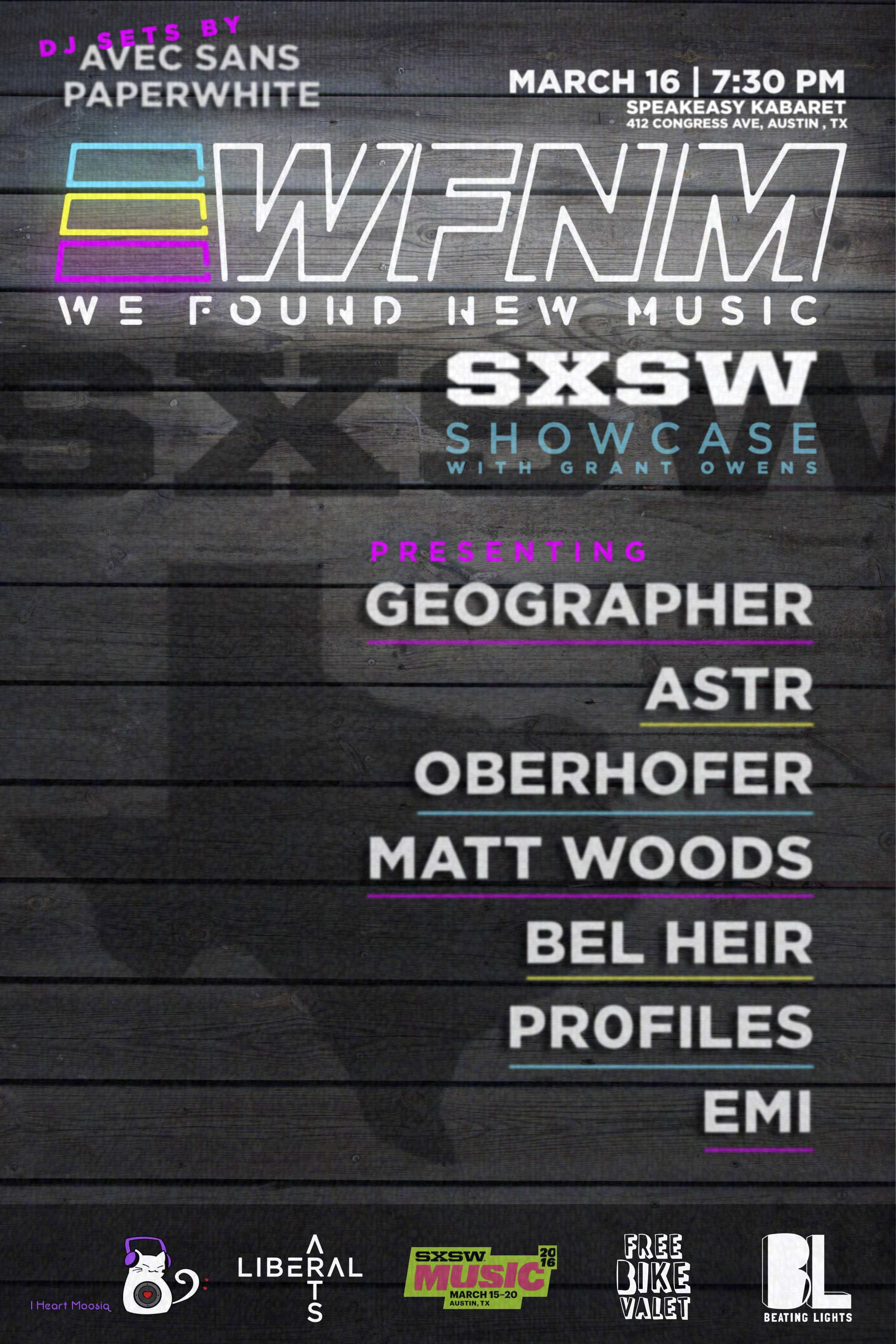 SXSW POSTER (with address).compressed copy