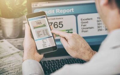 Don't Miss Out on This Easy Way to Increase Your Credit Score