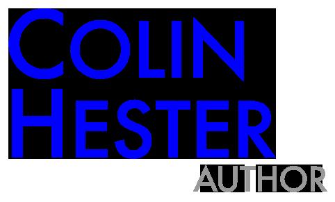 Colin Hester