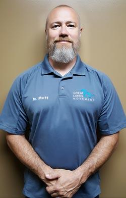 Dr-Jon-Morey-Great-Lakes-Chiropractic-Movement-Center-250
