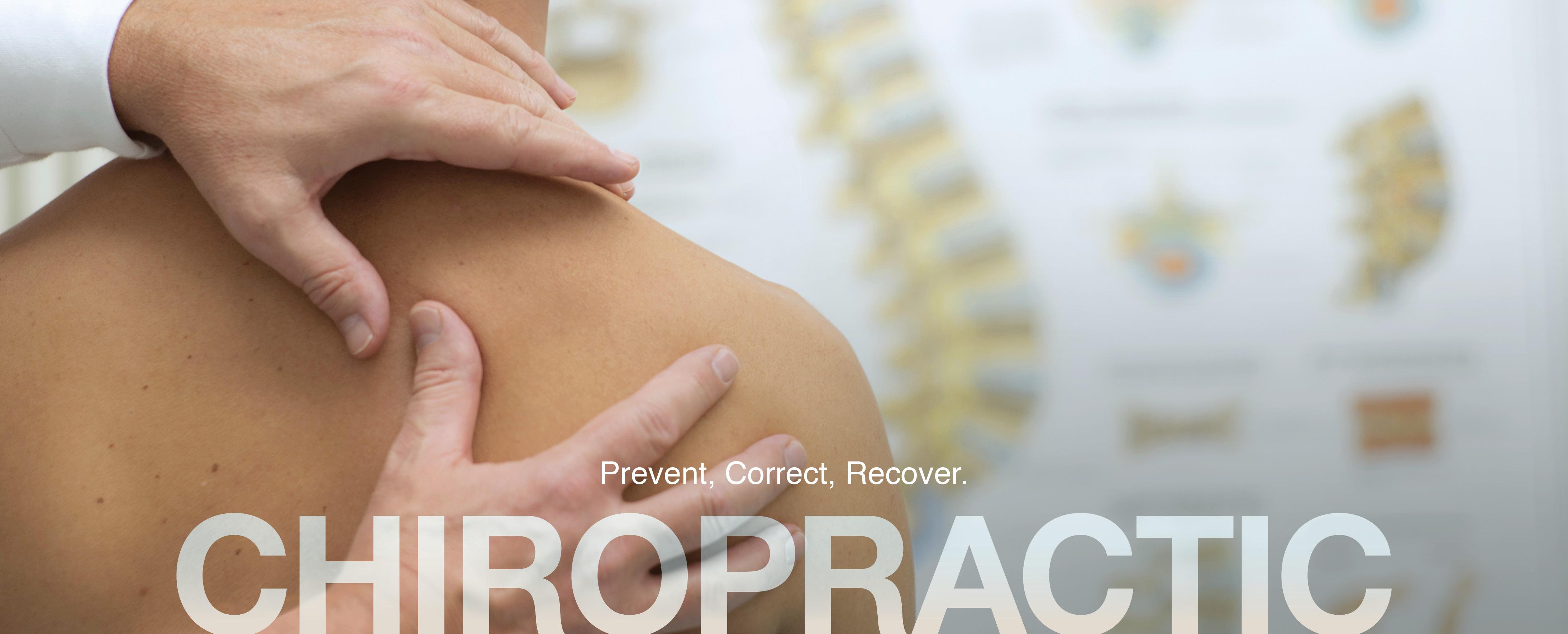 Great-Lakes-Chiropractic-Movement-Center-Nature-Chiro_Slide