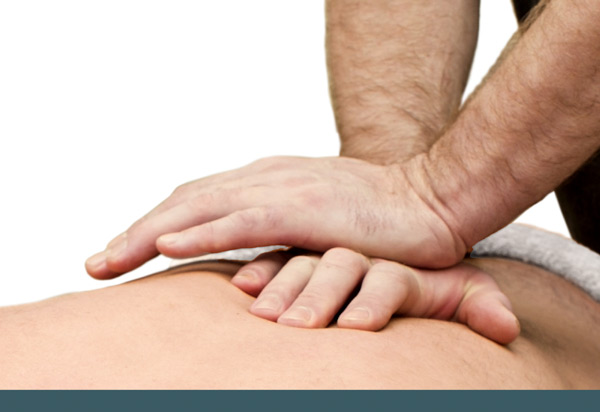 Great-Lakes-Chiropractic-Movement-center-Chiropractic_btn