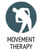 Movement-Therapy-Icon