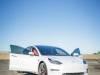 2021-Tesla-Model-3-1