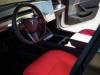 2021-Tesla-Model-3-10