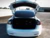 2021-Tesla-Model-3-14