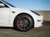 2021-Tesla-Model-3-15