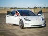 2021-Tesla-Model-3-3