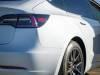 2021-Tesla-Model-3-4