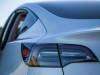 2021-Tesla-Model-3-5