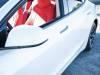 2021-Tesla-Model-3-8