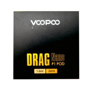 Voo-Poo-Drag-Nanp-P1-Pod-2pcs