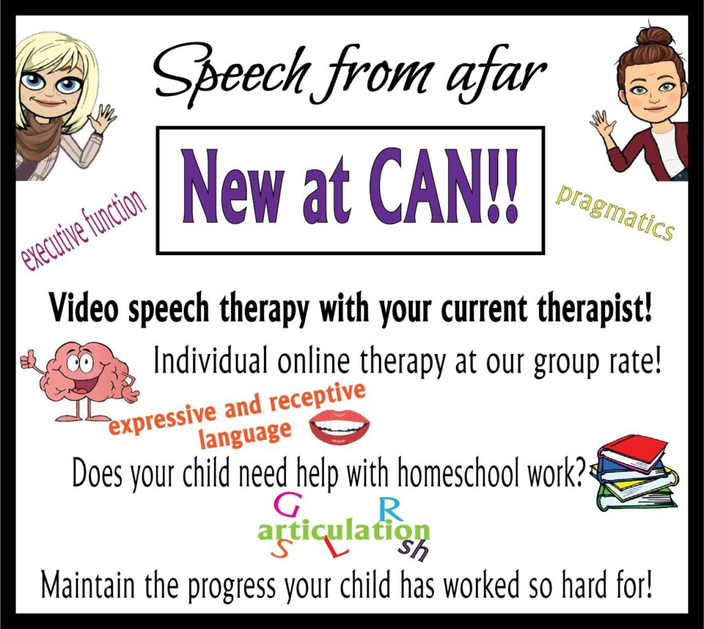 Video Therapy
