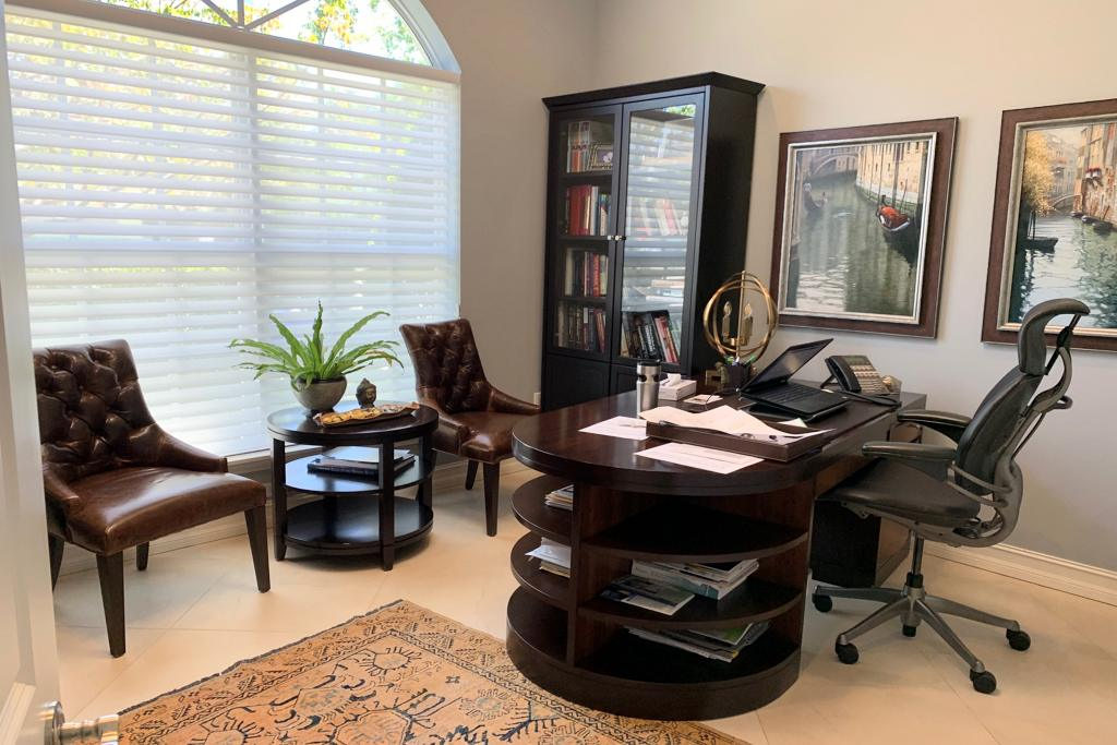 PCP office East Fort Lauderdale