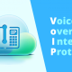 Voice over Internet Protocol, what is VoIP and how can Cloud Service Network better serve your business by increasing productivity and providing the latest and greatest phone technology.