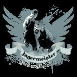 Jagermeister German Shepherds