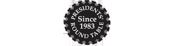 President's Round Table