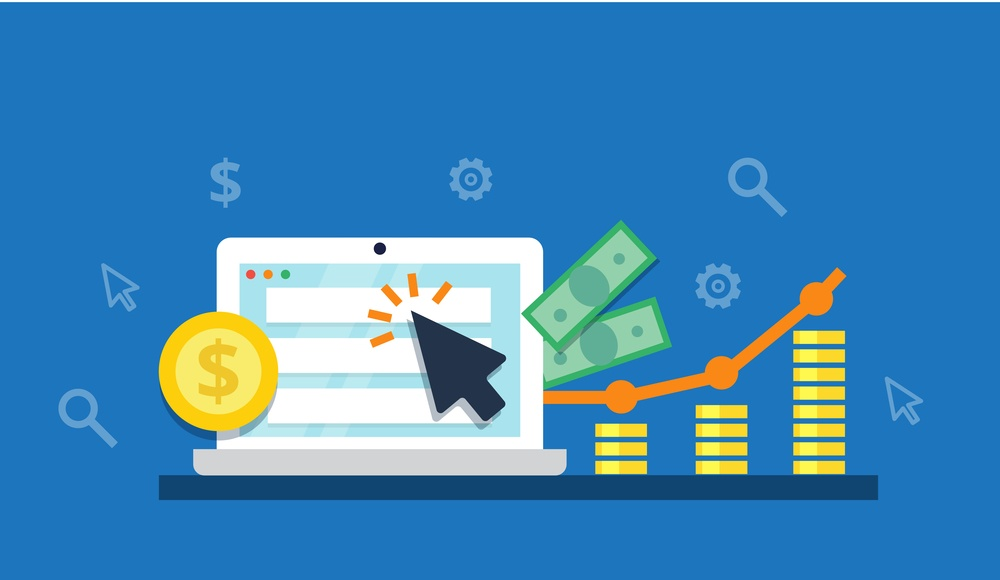 3 easy ways to improve your click through rate