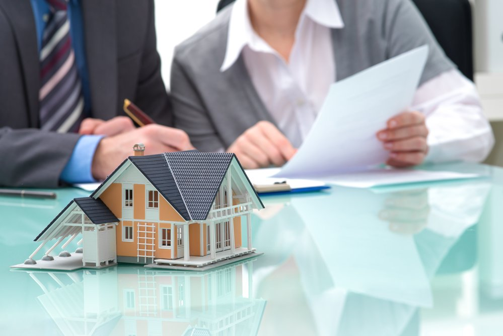 how to get more real estate clients