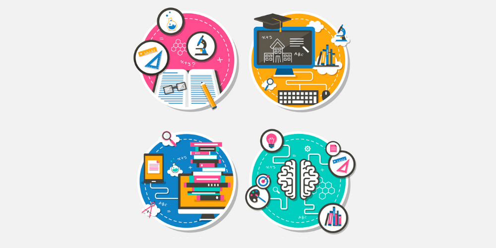 education based marketing complete guide for 2019
