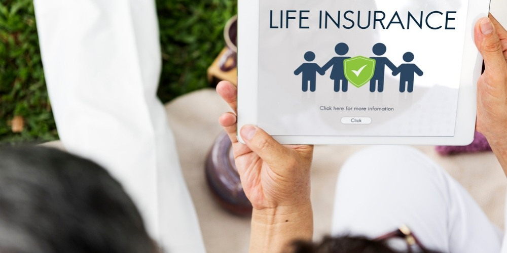 finding the best content marketing agency for life insurance companies