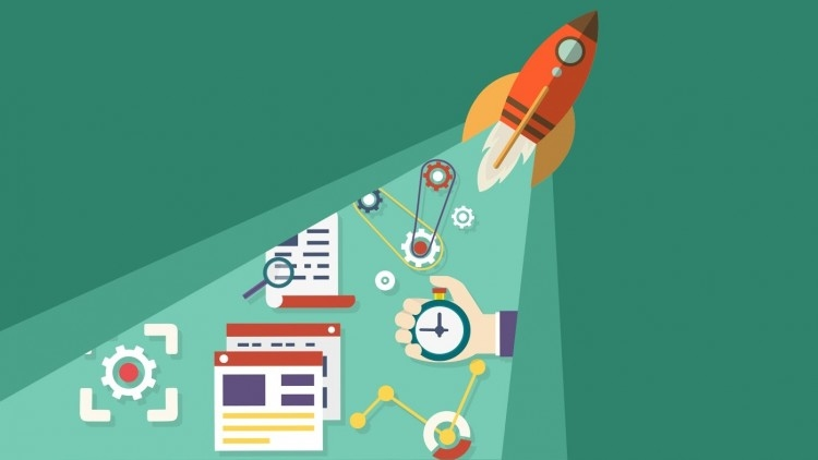 top startup content marketing agency