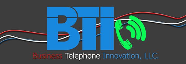 Business Telephone Innovation, LLC.