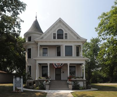 Yost house for web page photo 1