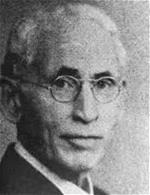 John H. Ryan
