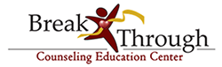 Breakthrough Living Counseling and Education Services