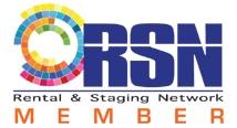 RSN member