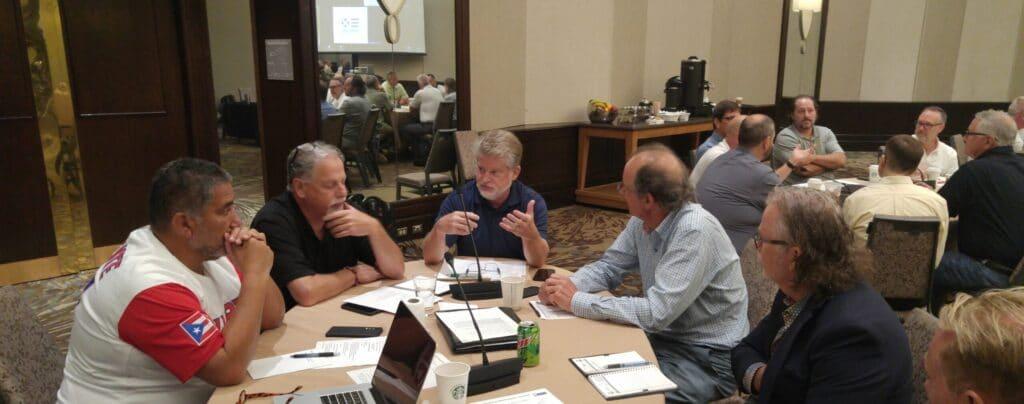 RSN - 2021 Summer Executive Meeting #1
