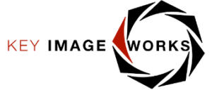 Key Image Works