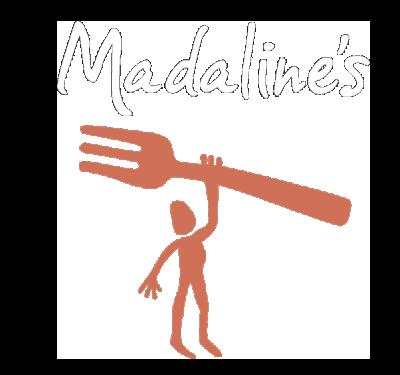 Madaline's Grill