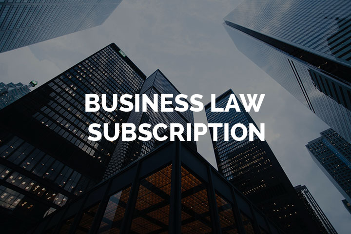 business-lawyer-subscription-nationwide-outside-general-counsel
