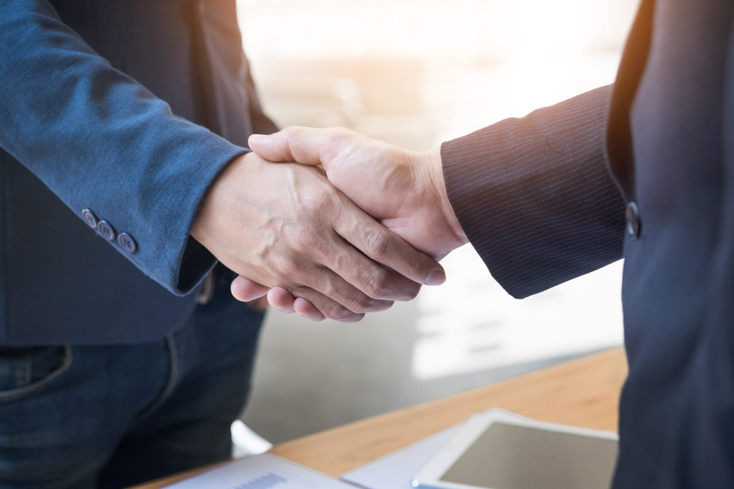 business-attorney-mergers-acquisitions-lawyers-nationwide