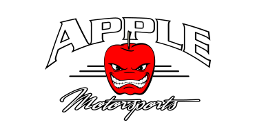 Apple Motorsports