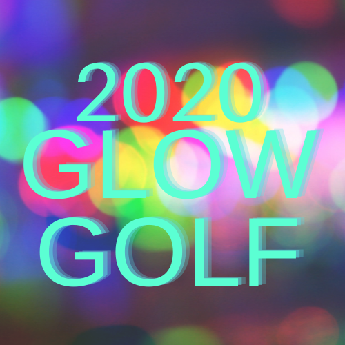 Shangri-La Glow Golf